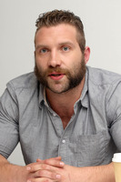 Jai Courtney picture G783867