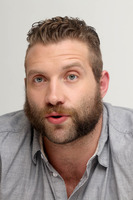 Jai Courtney picture G783868