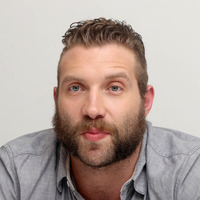 Jai Courtney picture G783869
