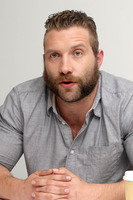 Jai Courtney picture G783872