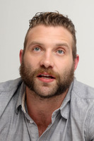 Jai Courtney picture G783874