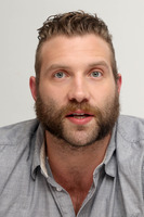 Jai Courtney picture G783875
