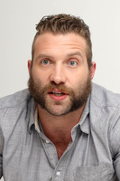 Jai Courtney picture G783876