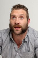 Jai Courtney picture G783877