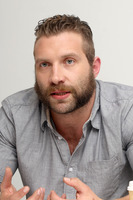 Jai Courtney picture G783878
