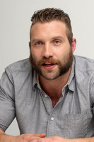 Jai Courtney picture G783880