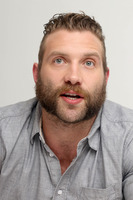 Jai Courtney picture G783881
