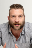 Jai Courtney picture G783882