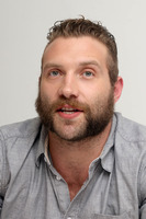 Jai Courtney picture G783883