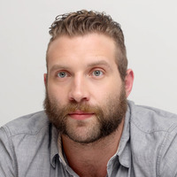 Jai Courtney picture G783884