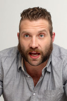 Jai Courtney picture G783885