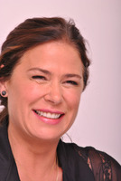 Maura Tierney picture G783923