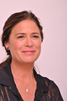 Maura Tierney picture G783924