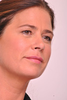 Maura Tierney picture G783925