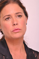 Maura Tierney picture G783926