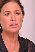 Maura Tierney picture G783927
