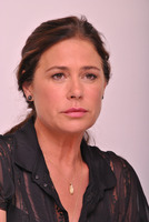 Maura Tierney picture G783928