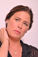 Maura Tierney picture G783929