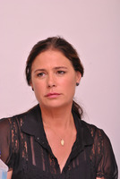 Maura Tierney picture G783931