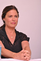 Maura Tierney picture G160975