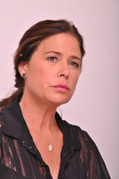 Maura Tierney picture G258441