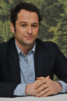 Matthew Rhys picture G783953