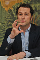 Matthew Rhys picture G783954