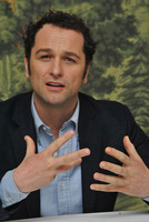 Matthew Rhys picture G783956