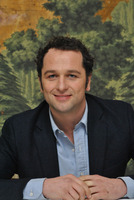 Matthew Rhys picture G783957