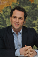 Matthew Rhys picture G783958