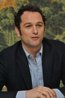 Matthew Rhys picture G783959