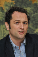 Matthew Rhys picture G783961