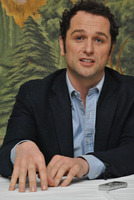Matthew Rhys picture G783962