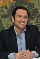 Matthew Rhys picture G783963