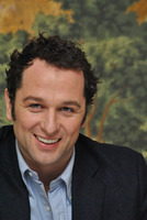 Matthew Rhys picture G783964