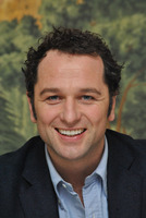 Matthew Rhys picture G783967