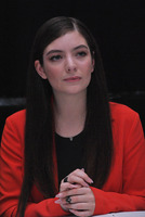 Lorde picture G783994
