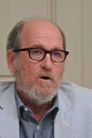 Richard Jenkins picture G784150