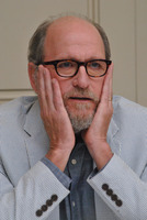 Richard Jenkins picture G784152