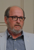 Richard Jenkins picture G784154
