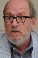 Richard Jenkins picture G784157