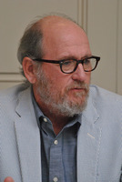 Richard Jenkins picture G784160