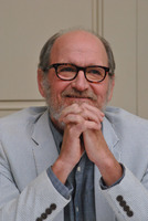 Richard Jenkins picture G784163