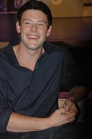 Cory Monteith picture G784164