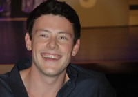 Cory Monteith picture G784165