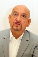 Ben Kingsley picture G784194