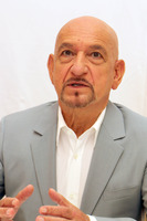 Ben Kingsley picture G784197