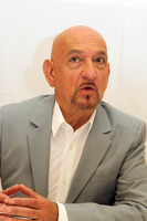 Ben Kingsley picture G784198