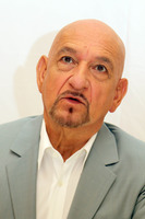 Ben Kingsley picture G784199