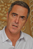 James Nesbitt picture G784202
